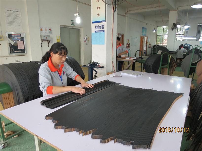 澳门新莆京8455.com