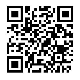 www.402.net