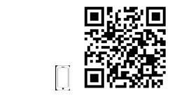 55402.com